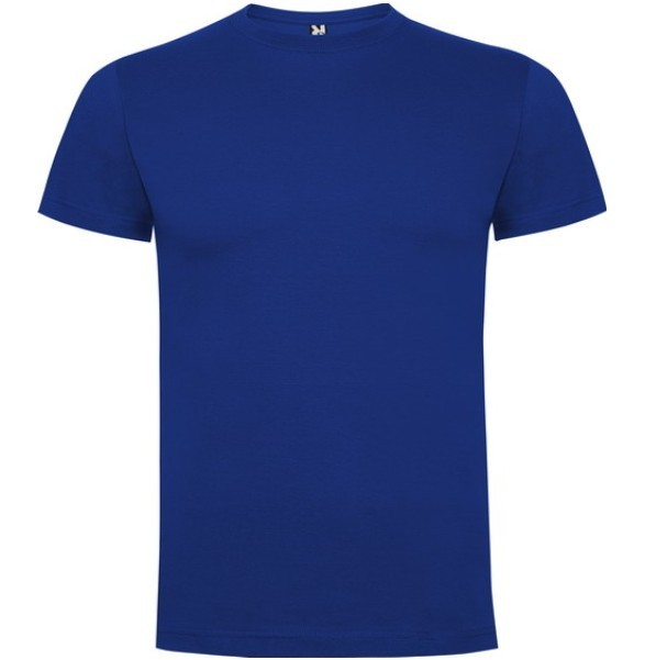 sell good quality  plain blank cotton T- shirts