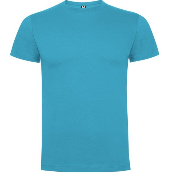 T-shirts manufacturer in China