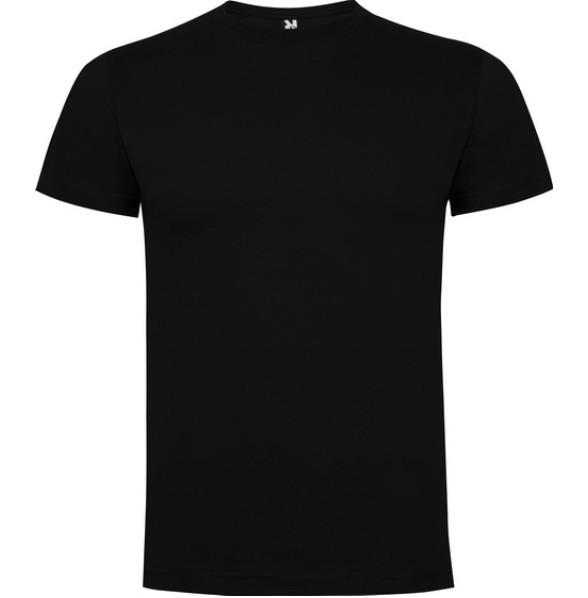 Cheap Black T Shirt Plain T Shirt Blank Tee Shirt