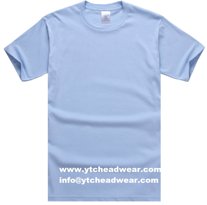 where to buy t shirts in cheap price