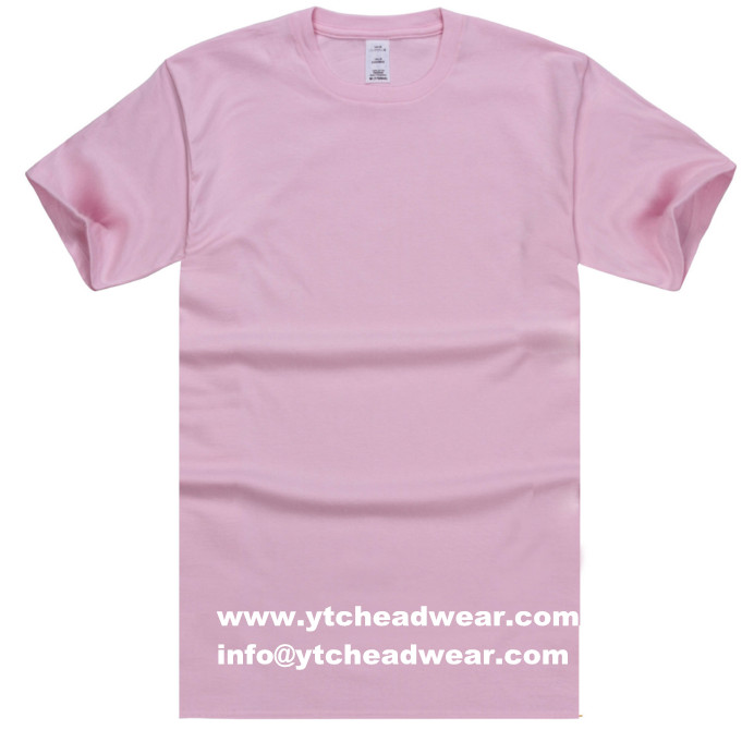 T- shirts for women ,t shirts for girl