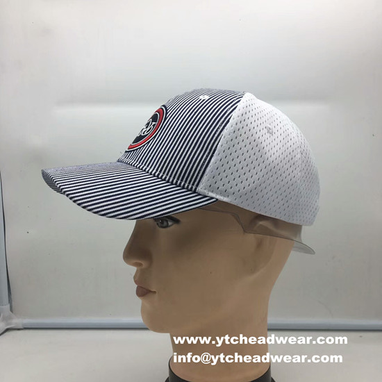Fashion mens trucker hats for summer