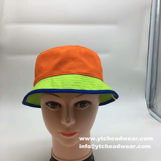 Fishing hats for summer