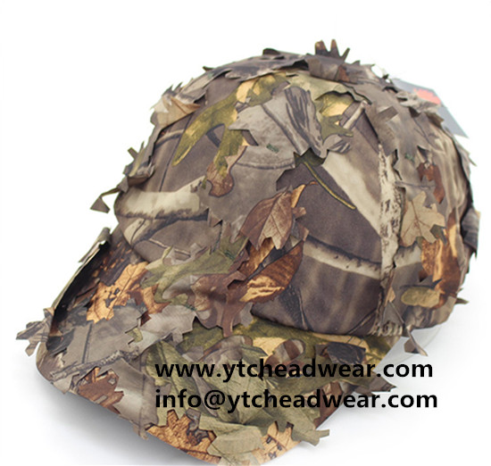 Hunting hats caps camo color for men